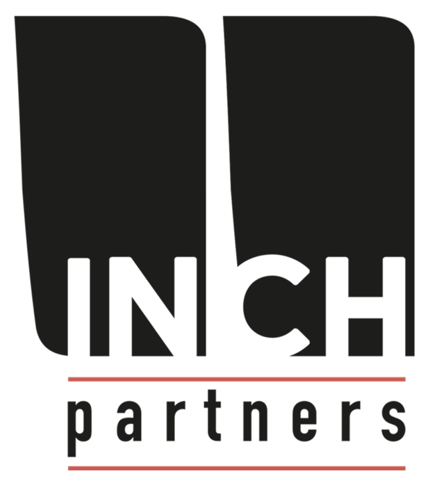 INCH Partners GmbH